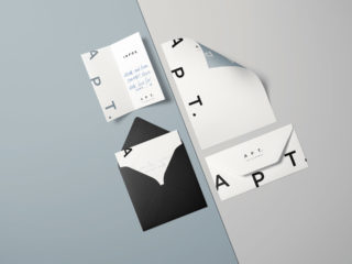 APT _ The Apartment